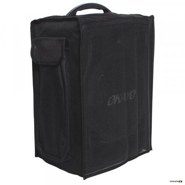 okayo c7199 Bag to suit 50 Okayo portable PA models