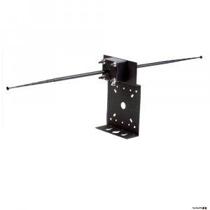 Listen LA132 antenna kit