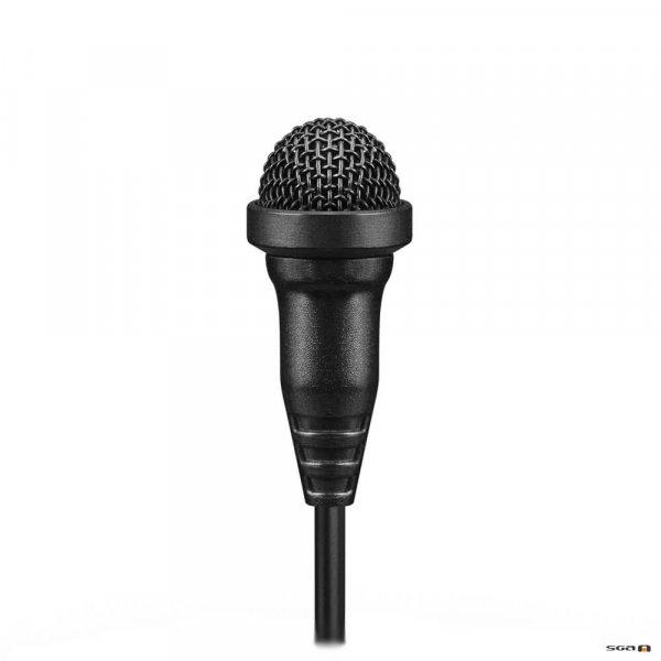 sennheiser me2 lapel microphone