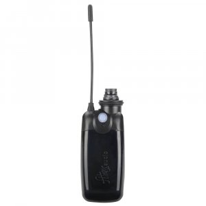 Fitness Audio MT-U8 UHF Transmitter