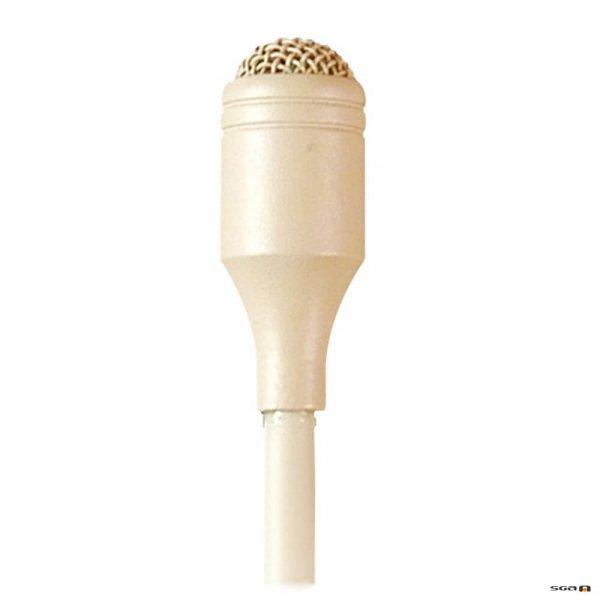 Mipro MU55LS Lapel Microphone close up