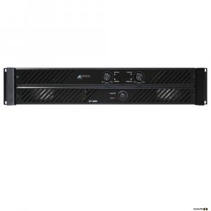 Australian Monitor SY400V Power Amplifier