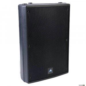 """Australian Monitor XRS8 Speaker. 8"""" woofer & 1.5"""""""