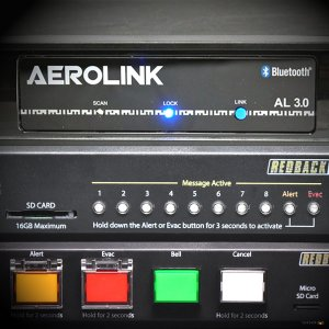Audio Sources