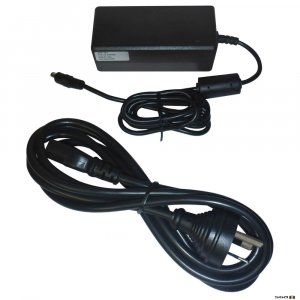 Chiayo PSU5 Chiayo Focus Pro Power Supply