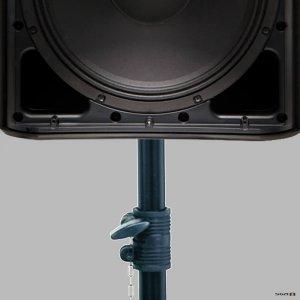 Speakers - Accessories
