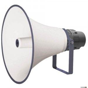 TOA TH650TU631M Horn Speaker