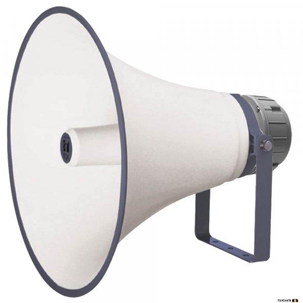 TOA TH650TU651 Horn Speaker