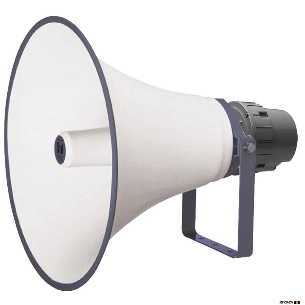 TOA TH650TU651M Horn Speaker