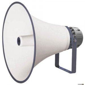 TOA TH650TU660 Horn Speaker