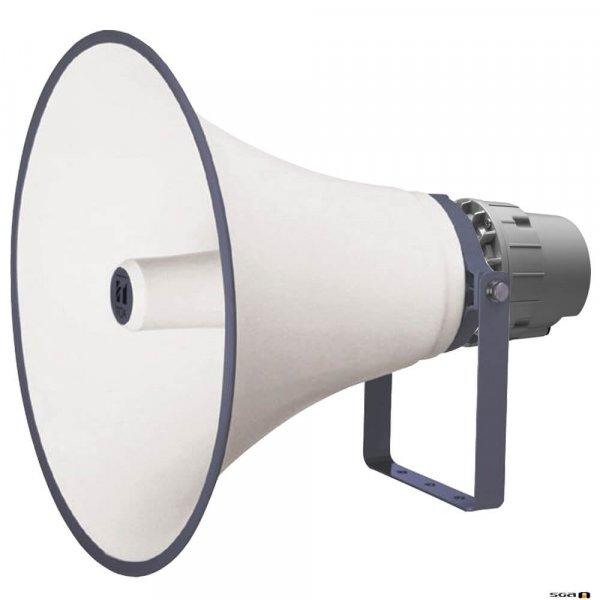 TOA TH650TU660M Horn Speaker