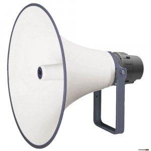 TOA TH660TU631M Horn Speaker