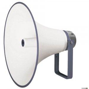 TOA TH660TU651 Horn Speaker