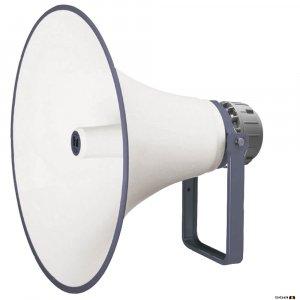 TOA TH660TU660 Horn Speaker