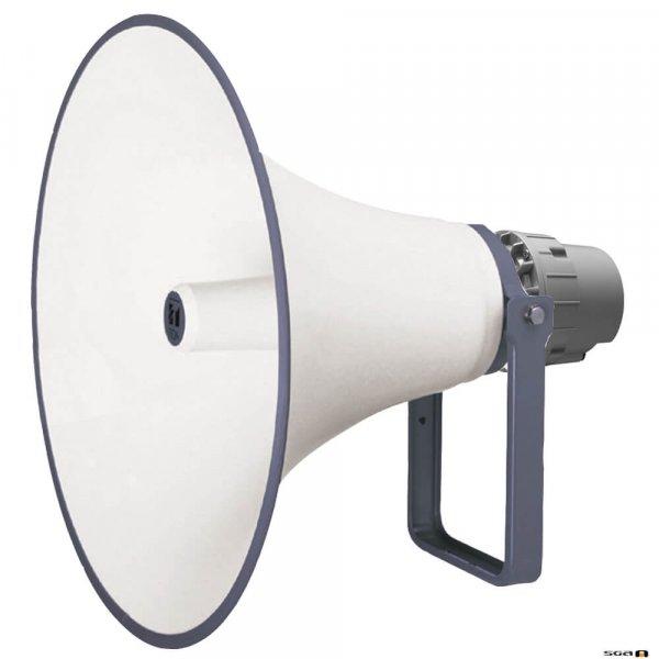 TOA Horn Speaker, TH660TU660M