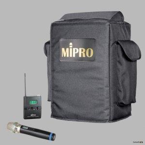 Mipro Accessories
