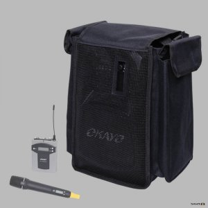 Okayo Accessories