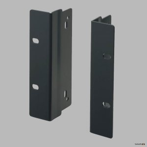 Rack mount Hardware