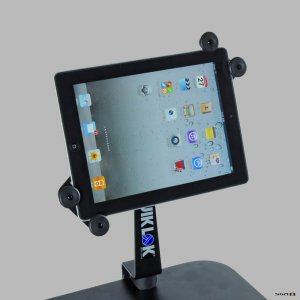 Laptop, iPad & Tablet Stands