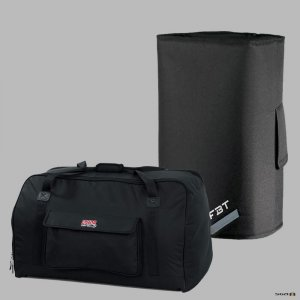 Covers / Bags