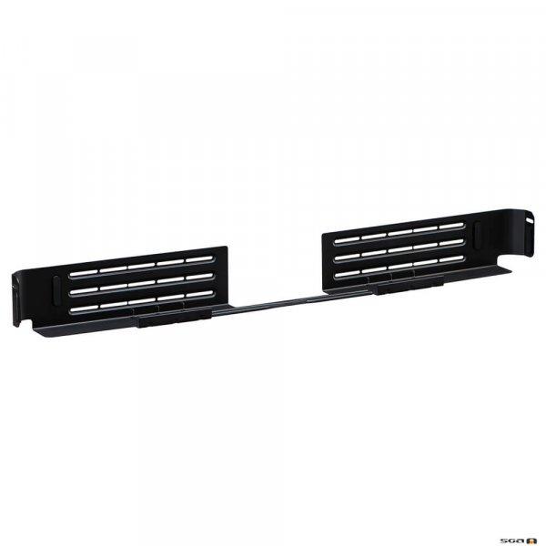 Yamaha CS-700AV wall mount bracket