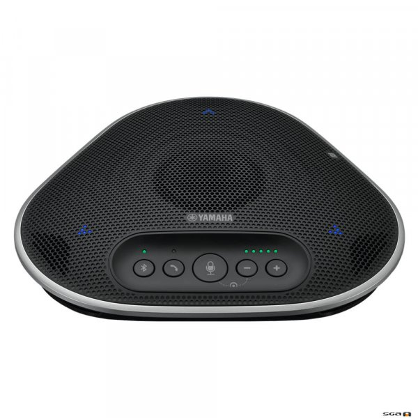Yamaha YVC330 Conference Speakerphone front