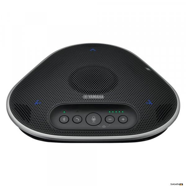 Yamaha YVC330 Conference Speakerphone front