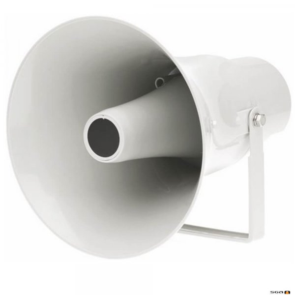 Bosch BCS-HS10E Horn Speaker front