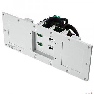Bosch IP-10D-CW Crossover Kit