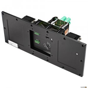 Bosch IP-10D-TB 100V Line Transformer Kit for SW400-D subwoofer