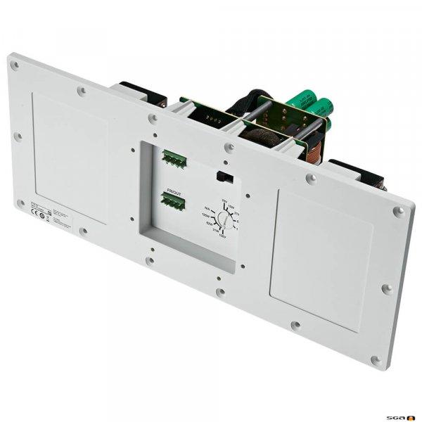 Bosch IP-10D-TW 100V Line Transformer Kit for SW400-L subwoofer