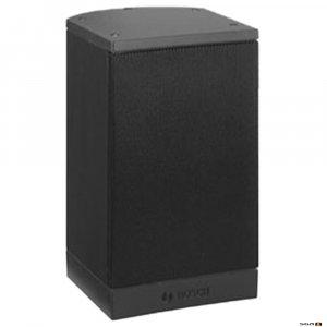 Bosch LB1-UM20E-D Aluminium Cabinet Loudspeaker 20W for indoor/outdoor