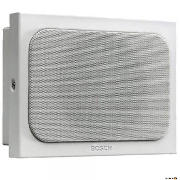 Bosch LBC 3018/00 loudspeaker Vandal Resistant.