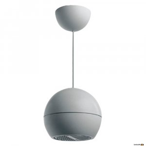 Bosch LBC-3095/15 10W pendant sphere,
