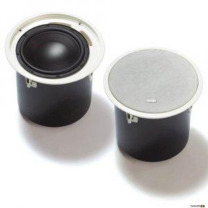 """Bosch LC2PC60G6-10 Ceiling Speaker 10"""""""