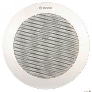 Bosch LC4-UC12E ceiling speaker, 12W, ABS, 100V line tx,