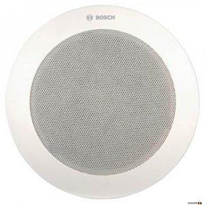 Bosch LC4-UC24E ceiling speaker 24W,