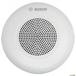 "Bosch LC5-WC06E4 ceiling speaker spring mount 2.5"" 6W"