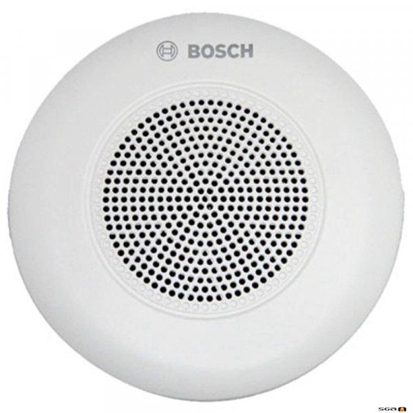 "Bosch LC5-WC06E4 ceiling speaker spring mount 2.5"" 6W"