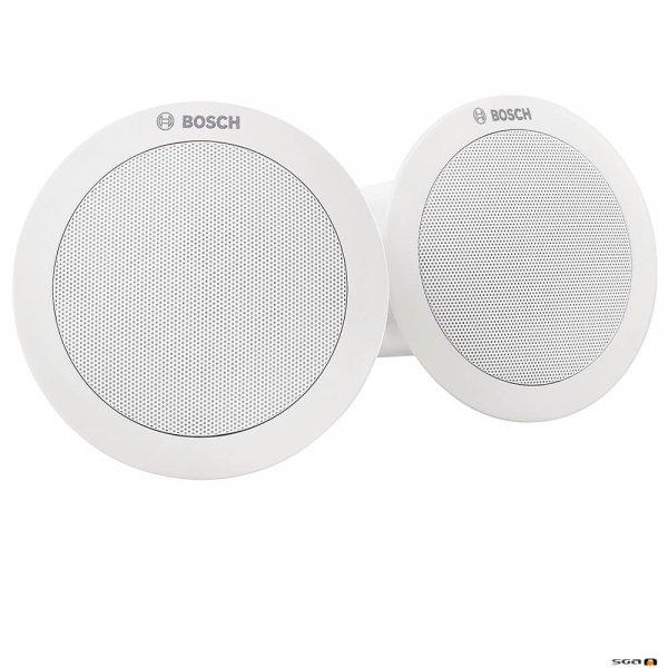 Bosch LC6-S-L Ceiling mount satellite speaker