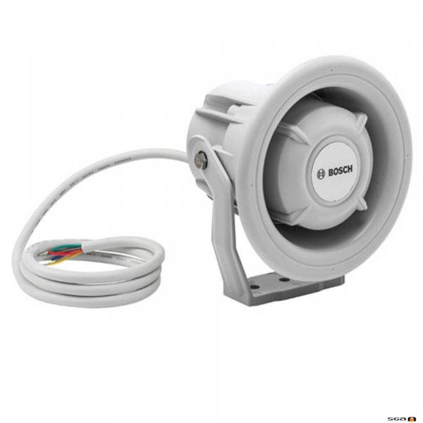 Bosch LH2-UC06 Marine Grade Horn Speaker