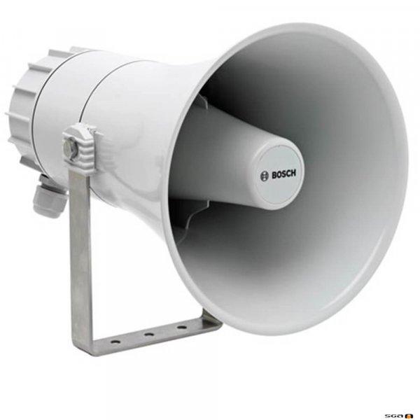 Bosch LH2-UC15-E Marine Grade Horn Speaker to EN 60945 - IP67