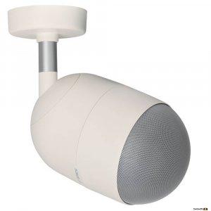 Bosch LP1-UC10E1 10 Watt uni-directional ABS sound projector