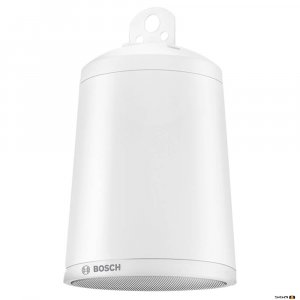 Bosch LP6-S-L Pendant mount satellite speaker