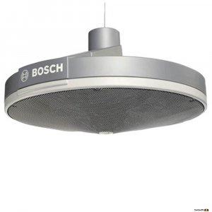 Bosch LS1-OC100E1 Hemi-directional loudspeaker