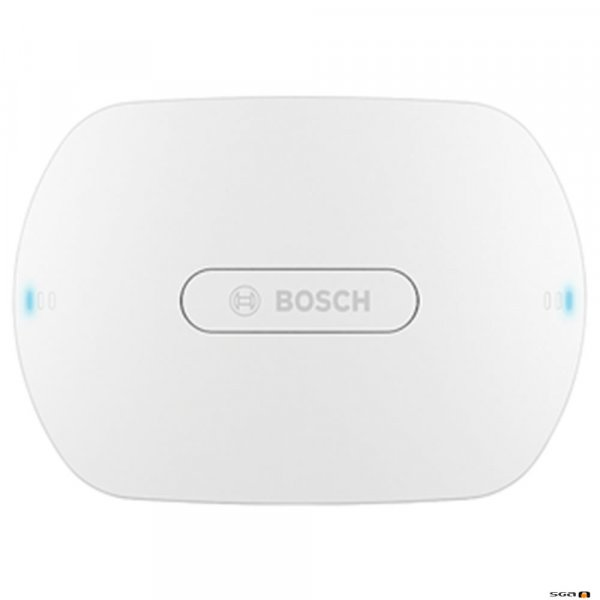 Bosch Dicentis DCNM WAP Central Control Unit and Wireless Access Point to suit Bosch Decentis Wireless Conference System