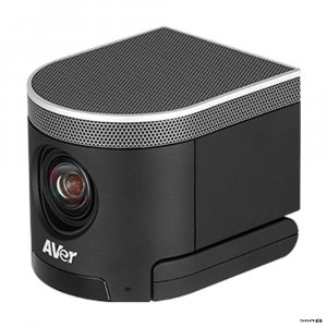 Aver Cam340+ Professional Video Conference Camera