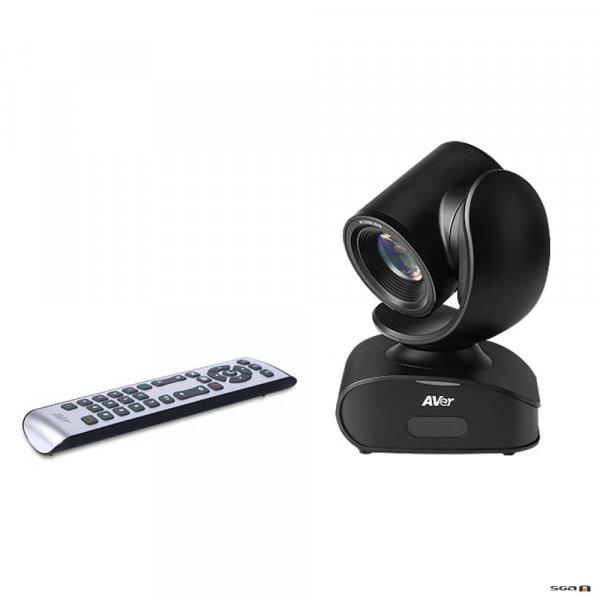 Aver CAM540 Camera with remote