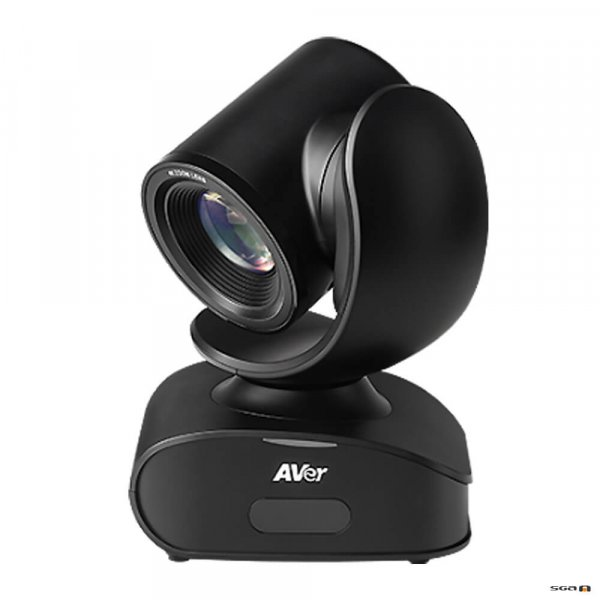 Aver CAM540 Conference Camera angled down
