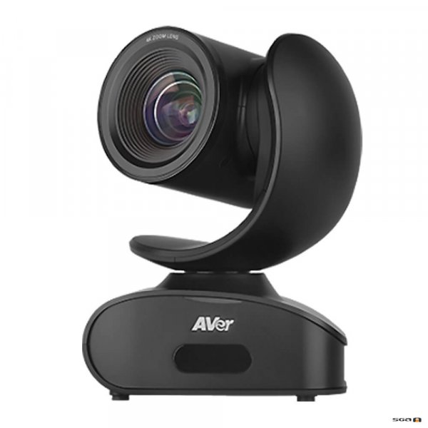 Aver Cam540 Conference Camera angled up